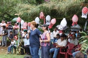 Guatemala semana 6 208